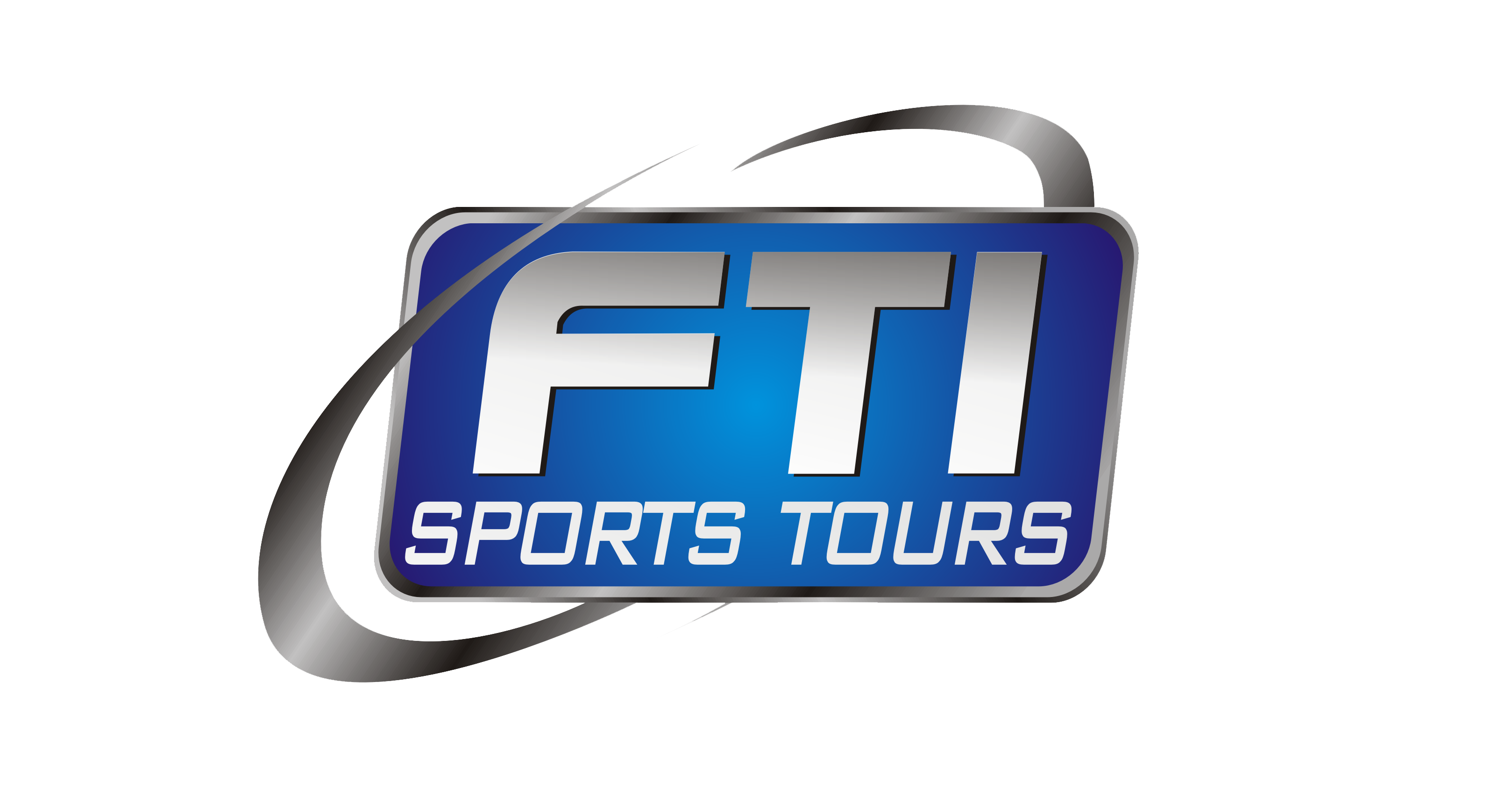 FTI Sports Tours