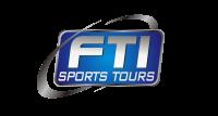 FTI Sports Tours Logo
